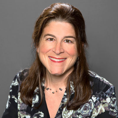 Anne Giangiulio